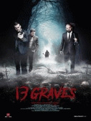 13 могил / 13 Graves