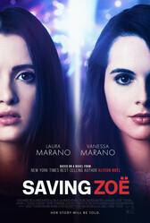 Спасая Зои / Saving Zoë