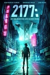 2177: Любовь, хакеры и преступления в Сан-Франциско / 2177: The San Francisco Love Hacker Crimes
