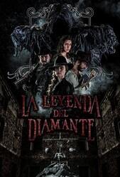 Легенда об алмазе / La Leyenda Del Diamante