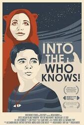 Навстречу Неизвестности! / Into the Who Knows!