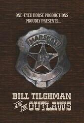 Билл Тилман и бандиты / Bill Tilghman and the Outlaws