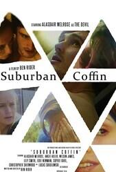 Страховка от дьявола / Suburban Coffin