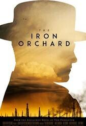 Железный Сад / The Iron Orchard