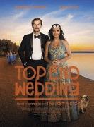 Свадьба на Севере / Top End Wedding