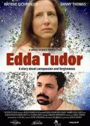 Эдда Тюдор / Edda Tudor