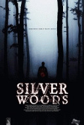 Серебрянный лес / Silver Woods