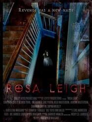 Роза Ли / Rosa Leigh