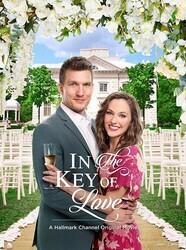 Ключ от любви / In the Key of Love