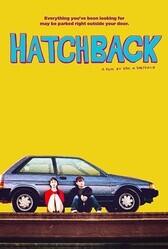 Хэтчбек / Hatchback