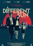 Другое солнце / A Different Sun