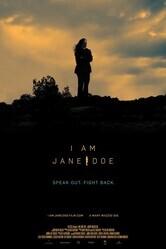 Я – Джейн Доу / I am Jane Doe