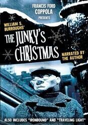 Рождество торчка    / The Junky's Christmas