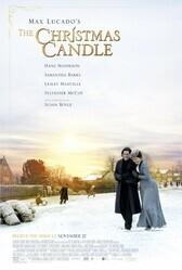 Рождественская свеча / The Christmas Candle