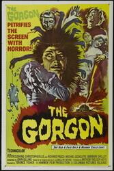 Горгона / The Gorgon
