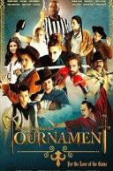 Турнир / Tournament