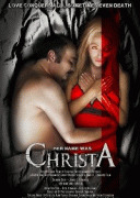 Её звали Криста / Her Name Was Christa