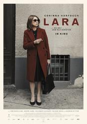 Лара / Lara