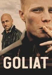 Голиаф / Goliat