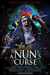 Проклятье монахини / A Nun's Curse