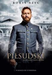 Пилсудский / Pilsudski