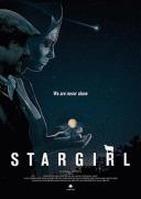 Звёздная гостья / StarGirl