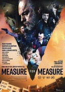 Мера за меру / Measure for Measure