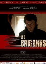 Грабители / Les brigands