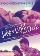 Джулс света и тьмы / Jules of Light and Dark