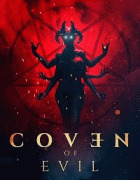 Тёмный шабаш / Coven of Evil