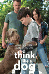 Думай как собака / Think Like a Dog