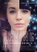 Левин / Levine