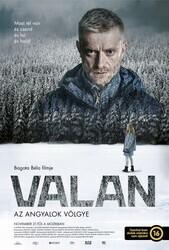 Валан / Valan