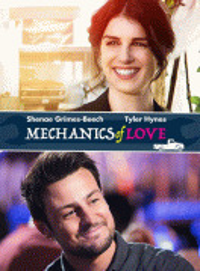 Механика любви / The Mechanics of Love