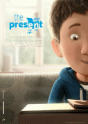 Подарок / The Present