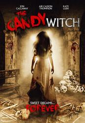 Конфетная ведьма / The Candy Witch
