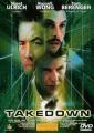 Хакеры 2: Взлом