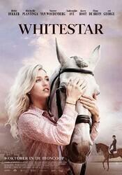 Белая Звезда / Whitestar