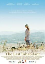 Последний житель / The Last Inhabitant