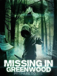Пропавшие в Гринвуде / Missing in Greenwood