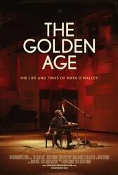 Золотой век / The Golden Age