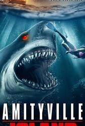 Остров Амитивилля / Amityville Island