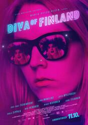 Дива Финляндии / Diva of Finland