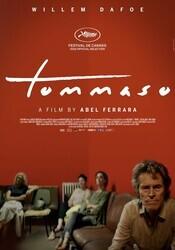Томмазо / Tommaso