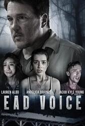 Голоса мертвых / Dead Voices
