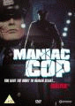 Маньяк Полицейский 1
