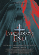 Все конец / Everybloody's End