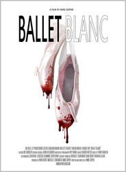 Белый балет / Ballet Blanc
