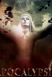 Конец света / Apocalypsis