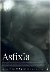 Удушье / Asfixia